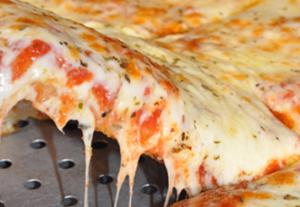 High Quality Patio Italian Kitchen