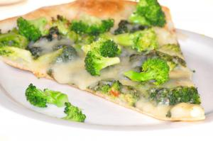 pizza-broccoli